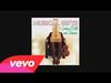 Joshua Bell - O Holy Night (feat. Kristin Chenoweth)
