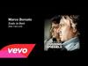 Marco Borsato - Zoals Je Bent (feat. Lisa Lois)