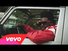 T-Pain - Up Down (Do This All Day) (Explicit) (feat. B.o.B)