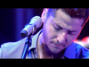 Boyce Avenue - On My Way (Live In Los Angeles) on iTunes & Spotify