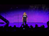 Ellie Goulding - How Long Will I Love You? Live at Children In Needs Rocks