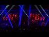 Johnny Hallyday - Diego / Live Born Rocker Tour (Bercy)