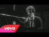 Billy Joel - You're My Home (Live 1981)
