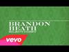 Brandon Heath - Silent Night (Official Pseudo Video)