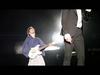 Terra degli uomini - dvd live LORENZONEGLISTADI2013
