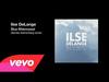 Ilse DeLange - Blue Bittersweet (Sander Kleinenberg Remix)