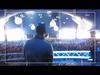 Afrojack - LIVE at Creamfields (29.08.2013)