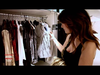 LAURA PAUSINI XMAS GIFT - EXCLUSIVE BACKSTAGE (INEDITO WORLD TOUR)