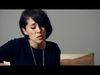 Let Her Go - Passenger Cover (Kina Grannis (feat. Marshall from WOTE)