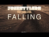 Freestylers - Falling (feat. Laura Steel (Stanton Warriors Remix) CLIP)