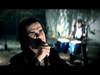 Nick Cave & The Bad Seeds - Higgs Boson Blues