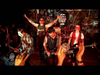 Avenged Sevenfold - Bat Country (KROQ Fright Night Live)