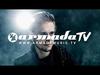 Armin van Buuren & NERVO - Turn This Love Around (Toby Hedges Remix) (Full Version) (feat. Laura V)