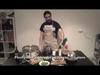 FLESHGOD APOCALYPSE - Learn How To Cook with Francesco Paoli