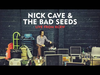 Nick Cave & The Bad Seeds - Jack The Ripper (Live From KCRW)