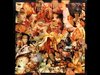 CARCASS - Pyosisified (Rotten To The Gore)