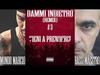 Mondo Marcio e Bassi Maestro - Dammi Indetro (Remix)