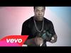 Busta Rhymes - Thank You (feat. Q-Tip, Kanye West, Lil Wayne)