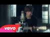 Jake Bugg - What Doesn't Kill You (Live)