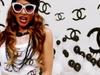 Jessi Malay - Bougie Trap Remix