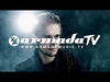 Armin van Buuren - Sound Of The Drums (Michael Brun Remix) (feat. Laura Jansen)