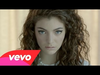 Lorde - Royals (US Version)
