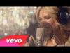 Delta Goodrem - Will You Fall for Me