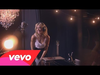 Delta Goodrem - Throw It Away