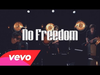 Dido - No Freedom (Google+ Live Session)
