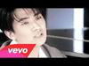 Eric Suen - Qing Yuan Yi Ge Ren