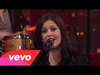 Lady Antebellum - Downtown (Live On Letterman)