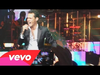 Marc Anthony - Vivir Mi Vida (Fan Version)