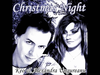 Keo & Alexandra Ungureanu - Christmas Night