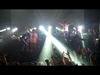 ENTER SHIKARI - MINSK (Full Show) Nov 2013