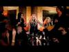 Cascada - Evacuate The Dancefloor : Cahill Remix