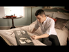 Joe McElderry - Time To Say Goodbye video