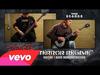 Jungle Rot - Terror Regime Guitar / Bass Demonstration