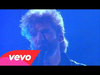 Kenny Loggins - Nobody's Fool (theme from Caddyshack II)