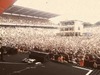 Wolfmother - Hello Auckland!