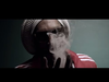 Snoop Lion - Smoke The Weed (feat. Collie Buddz)