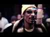 Snoop Dogg - We Da West Videos