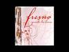 Fresno - 04 - Carpe Diem (Quarto dos Livros)