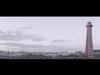 Fresno - Sutjeska / Farol - CLIPE OFICIAL