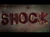 Carajo - Shock