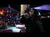 O Rappa - Jonny Size Festival (PR) 15/06/2013