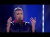 Ane Brun - Halo (feat. Linnea Olsson)
