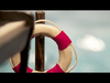Mermaids - Animated Fan Video
