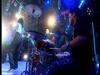 Alicia Keys - Karma (Live)