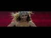 Beyoncé - Party (Live in Atlantic City)