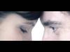 Elisa - Ecco che - (- 2013)